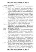 Detailprogramm für die Reise: Gujarat - Joe Far Tours - Page 2