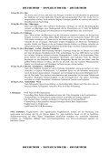 Detailprogramm für die Reise: Gujarat - Joe Far Tours - Page 3