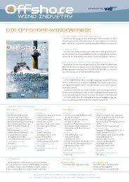 Mediadaten OFFSHORE WIND INDUSTRY 2014.pdf