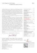 Vorschau Fruehjahr 2014 - Edition Nautilus - Page 3