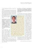 Vorschau Fruehjahr 2014 - Edition Nautilus - Page 5