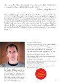 Vorschau Fruehjahr 2014 - Edition Nautilus - Page 6