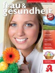 Der Diäten - S&D-Verlag GmbH