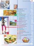 Der Diäten - S&D-Verlag GmbH - Page 2