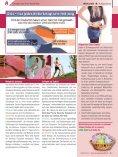 Der Diäten - S&D-Verlag GmbH - Page 5
