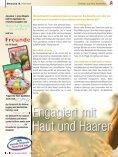 Der Diäten - S&D-Verlag GmbH - Page 6