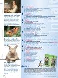 Tier & Apotheke - S&D-Verlag GmbH - Page 2