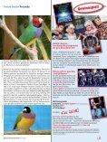 Tier & Apotheke - S&D-Verlag GmbH - Page 7