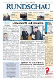 0129_RRMIT_HP_01_01_N (Page 1) - Rotenburger Rundschau