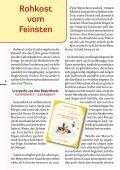 S nnenklar - Siva Natara Verlag - Page 4