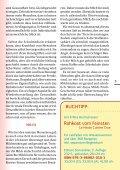 S nnenklar - Siva Natara Verlag - Page 5