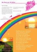 Preis pro Person - beim Busreisedienst Büttner - Page 2