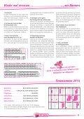 Preis pro Person - beim Busreisedienst Büttner - Page 3