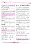 Preis pro Person - beim Busreisedienst Büttner - Page 4