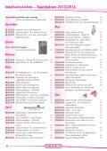 Preis pro Person - beim Busreisedienst Büttner - Page 6