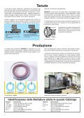 Collettori rotanti - Page 4