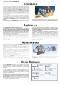 Collettori rotanti - Page 5