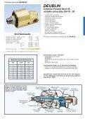 Collettori rotanti - Page 7