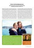 Entdecke die Welt! - Eurovacances - Page 3