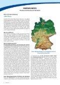 Entdecke die Welt! - Eurovacances - Page 4