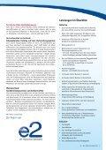 Entdecke die Welt! - Eurovacances - Page 5