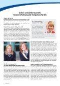 Entdecke die Welt! - Eurovacances - Page 6
