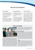 Entdecke die Welt! - Eurovacances - Page 7