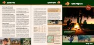 PDF 2014 - Kambaku Safari Lodge