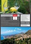 Stdteflug Palermo - Seite 3