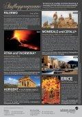 Stdteflug Palermo - Seite 4