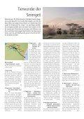 Download zur Ausschreibung - Westour Erlebnis Reisen - Seite 2