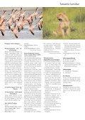 Download zur Ausschreibung - Westour Erlebnis Reisen - Seite 3