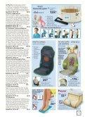 Groß Sonde Körpe Ge - Brigitte Salzburg - Page 5