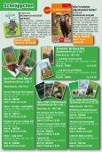 Afrika DVDs Schnäppchen - JANA Jagd + Natur - Seite 2
