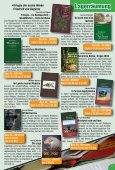 Afrika DVDs Schnäppchen - JANA Jagd + Natur - Seite 3