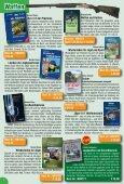 Afrika DVDs Schnäppchen - JANA Jagd + Natur - Seite 4