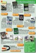 Afrika DVDs Schnäppchen - JANA Jagd + Natur - Seite 5