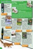 Afrika DVDs Schnäppchen - JANA Jagd + Natur - Seite 6
