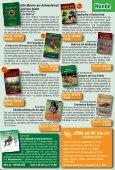 Afrika DVDs Schnäppchen - JANA Jagd + Natur - Seite 7