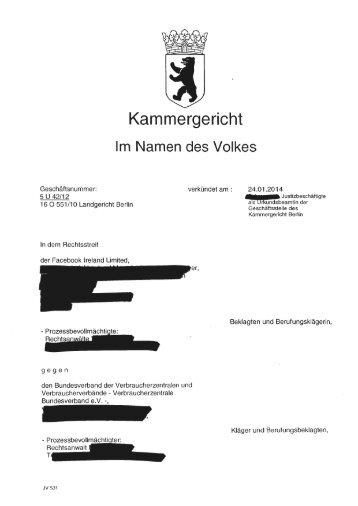 5_u_42_12_urteil_vom_24.1.2014_kammergericht_anonymisiert.pdf?start&ts=1392399485&file=5_u_42_12_urteil_vom_24.1.2014_kammergericht_anonymisiert