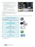 AcroPrep™ ScreenExpert Platten - Pall Corporation - Page 2