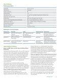 AcroPrep™ ScreenExpert Platten - Pall Corporation - Page 3