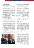 70. Tätigkeitsbericht der SAB - Seite 4