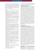 70. Tätigkeitsbericht der SAB - Seite 5