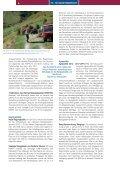 70. Tätigkeitsbericht der SAB - Seite 6