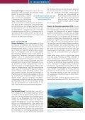 70. Tätigkeitsbericht der SAB - Seite 7