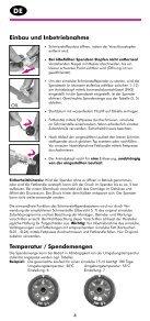 Anwenderhinweis (pdf - 512 KB) - Simatec - Seite 3