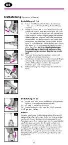 Anwenderhinweis (pdf - 512 KB) - Simatec - Seite 5