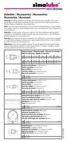 Anwenderhinweis (pdf - 512 KB) - Simatec - Seite 7