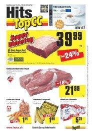 20% - TopCC